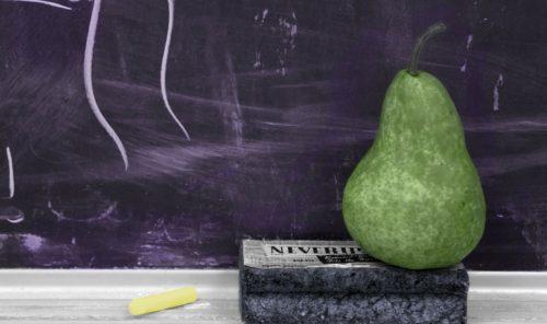 teachers student loan repayment