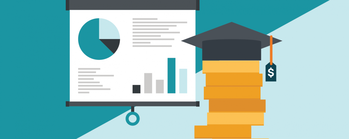 What you should know about student loan repayment calculator.