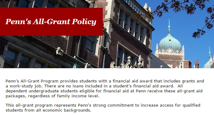 penn_all_grant
