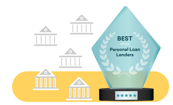 16 Of The Best Personal Loans For February 2021 Credible
