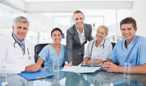 doctors_shutterstock_281579099