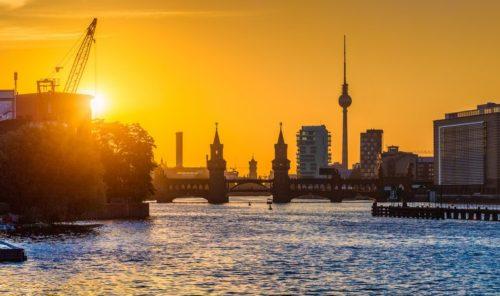 berlin_shutterstock_326578280