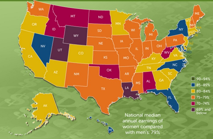 earnings_gap_by_state_AAUW