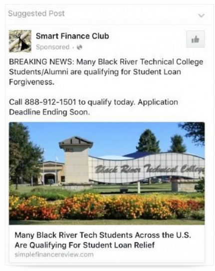 smart_finance_club_facebook