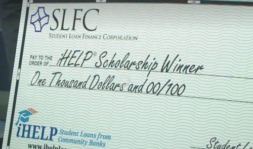 iHELP_scholarship