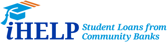 ihelp student loan review