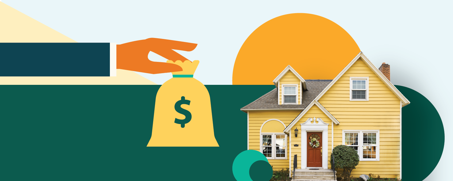 How To Buy A House In 2020 Step By Step Guide Credible