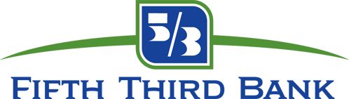 fifth third bank personal loans