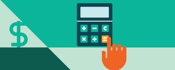 Personal Loan Calculator Find Out How Much You Can Borrow Credible