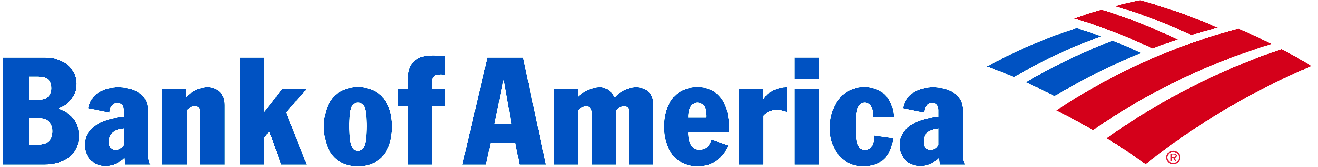 Lender logo