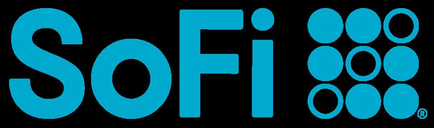 sofi refinancing