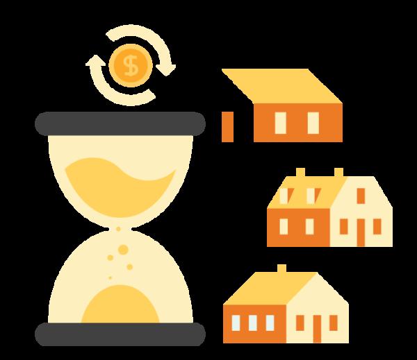 how soon can i refinance my mortgage? hero