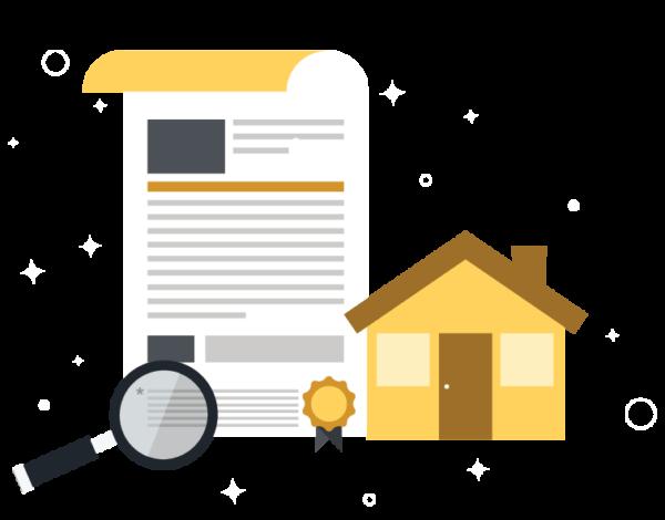 Loan disclosures loan estimate and closing disclosure (mortgage) hero