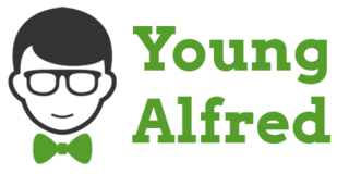 young-alfred