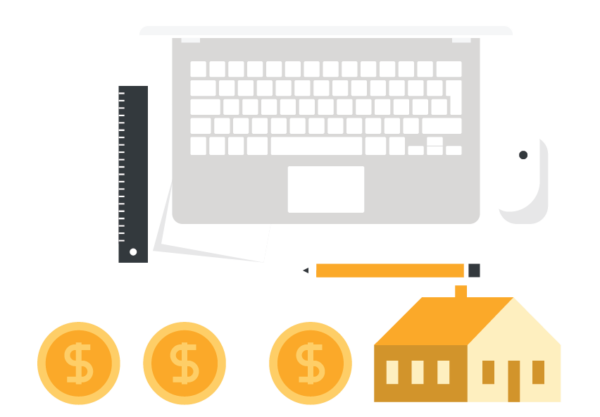 Self employed home loan hero