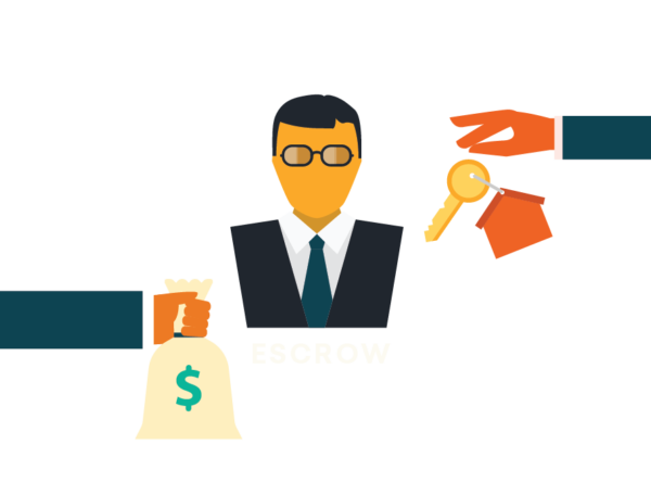 What is escrow hero