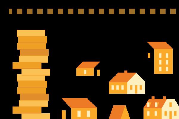 Conforming loans (mortgage) hero
