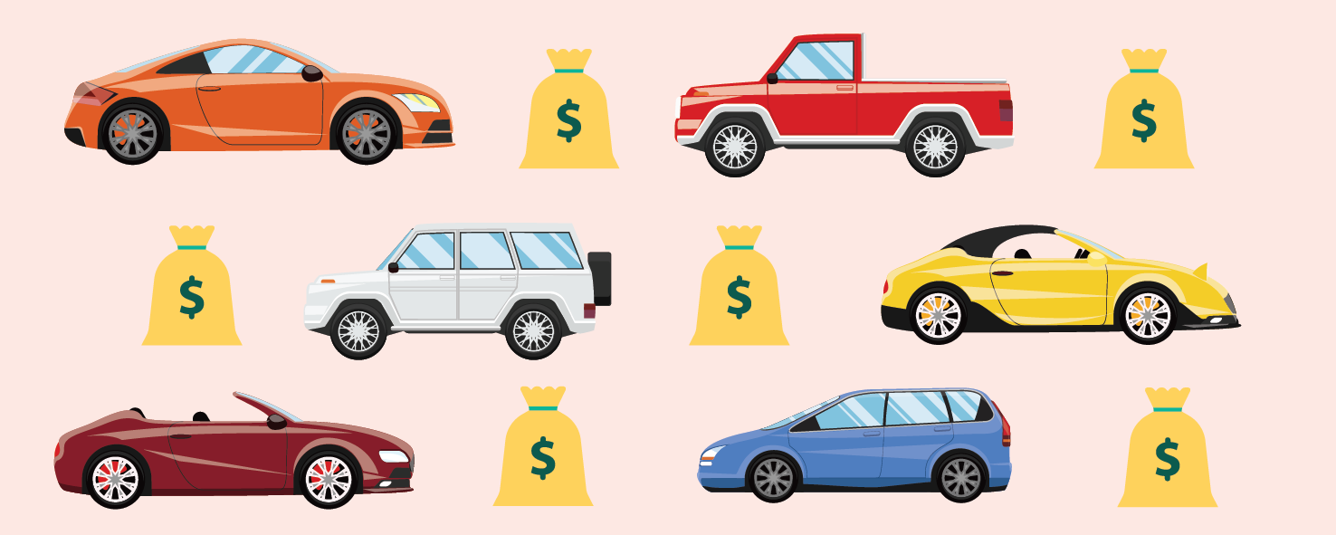 3 things to consider before getting a car title loan