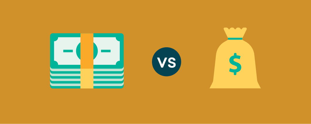 Debt Consolidation vs. Personal Loan: What is the Difference?