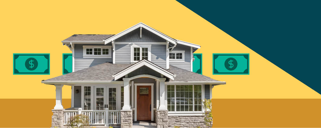 Pay Off Mortgage or Invest: What Should You Do?