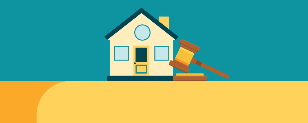 What Is a Lien and How Does It Work?
