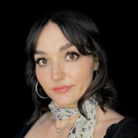 Erika Giovanetti
