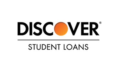 Discover Student Loans Review February 2021 Credible