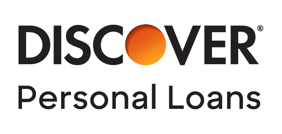 Discover Personal Loans Review January 2021 Credible