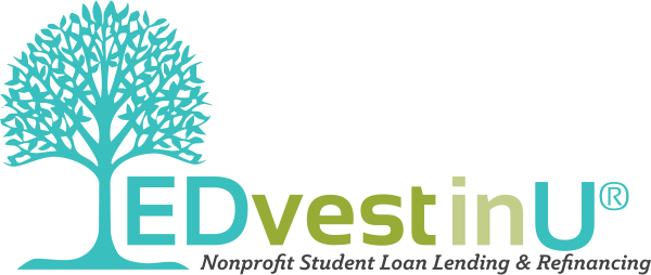 edvestinu private student loans review