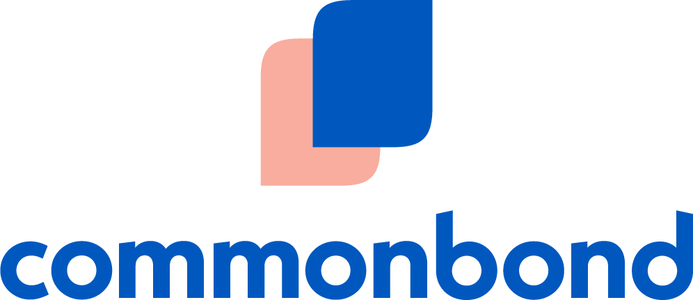 commonbond slr