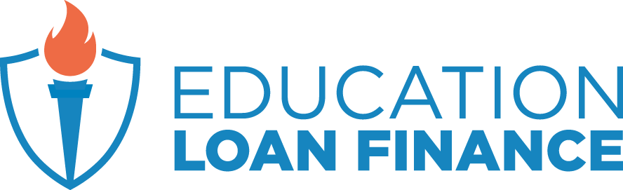elfi student loan refinancing review