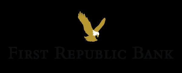 Republic Bank Loans Reviews