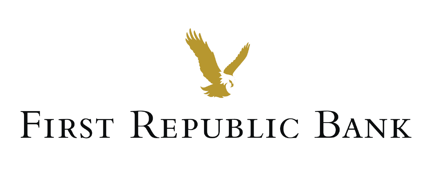 first republic refinancing review