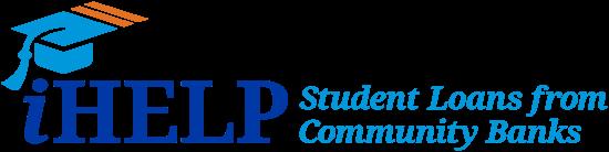 ihelp logo
