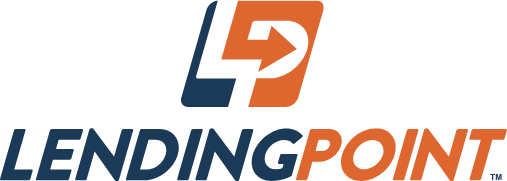 lendingpoint