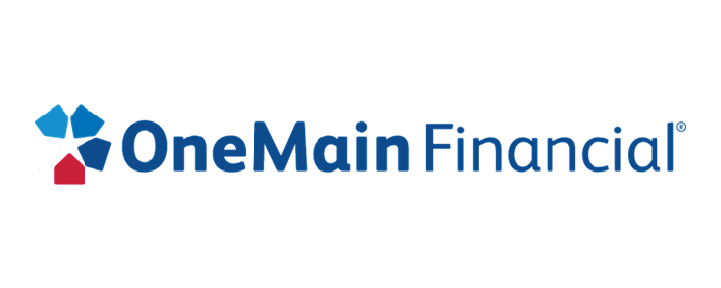 OneMain Financial Personal Loans Review August 2020  Credible
