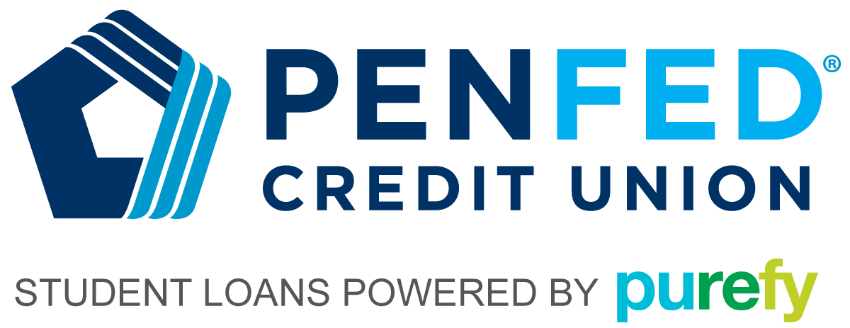 penfed student loan refinancing review