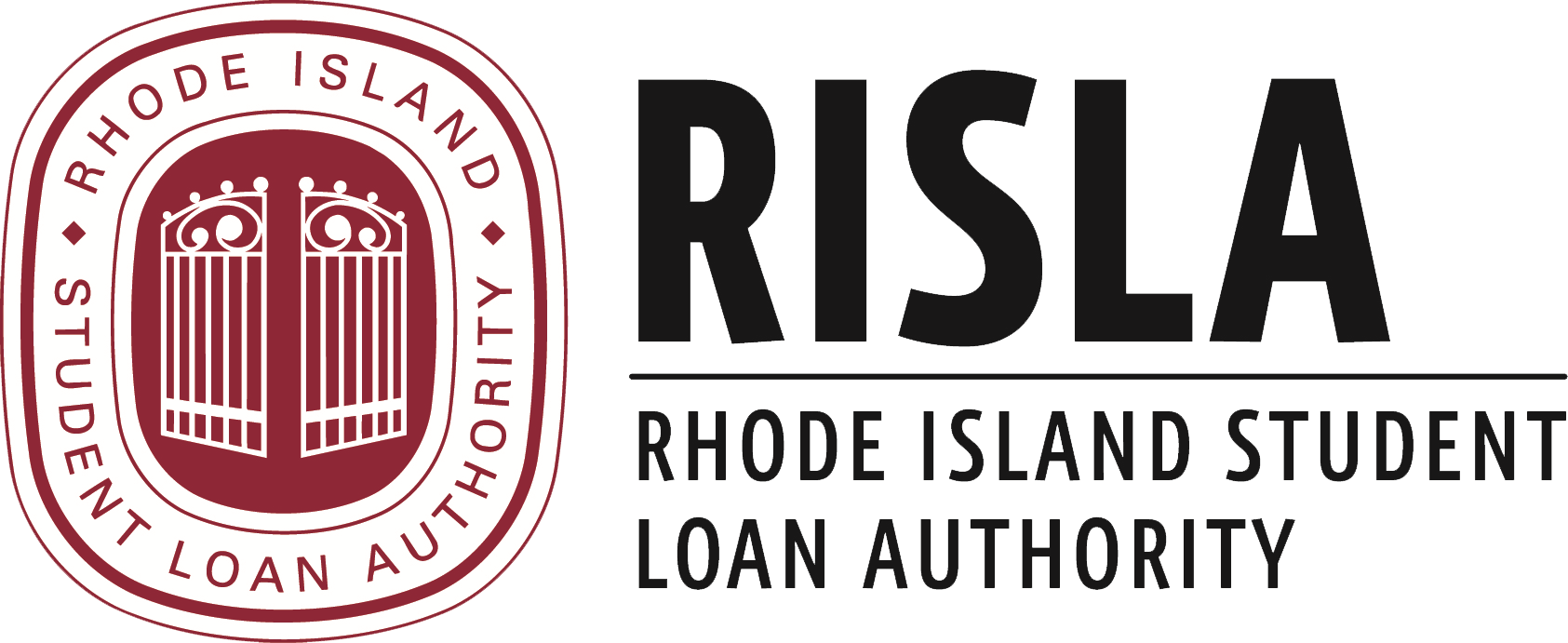 risla student loan refinancing review