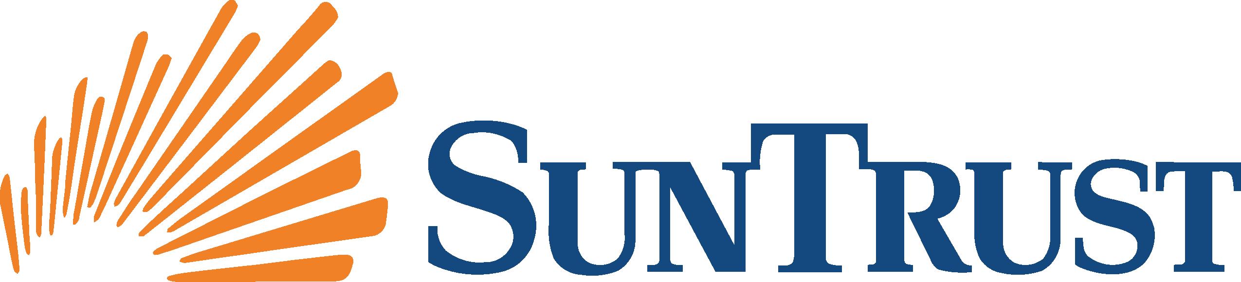 suntrust bank student loans